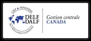 logo_delf_dalf_gestion_centrale_canada