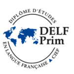 delf-prim-logo
