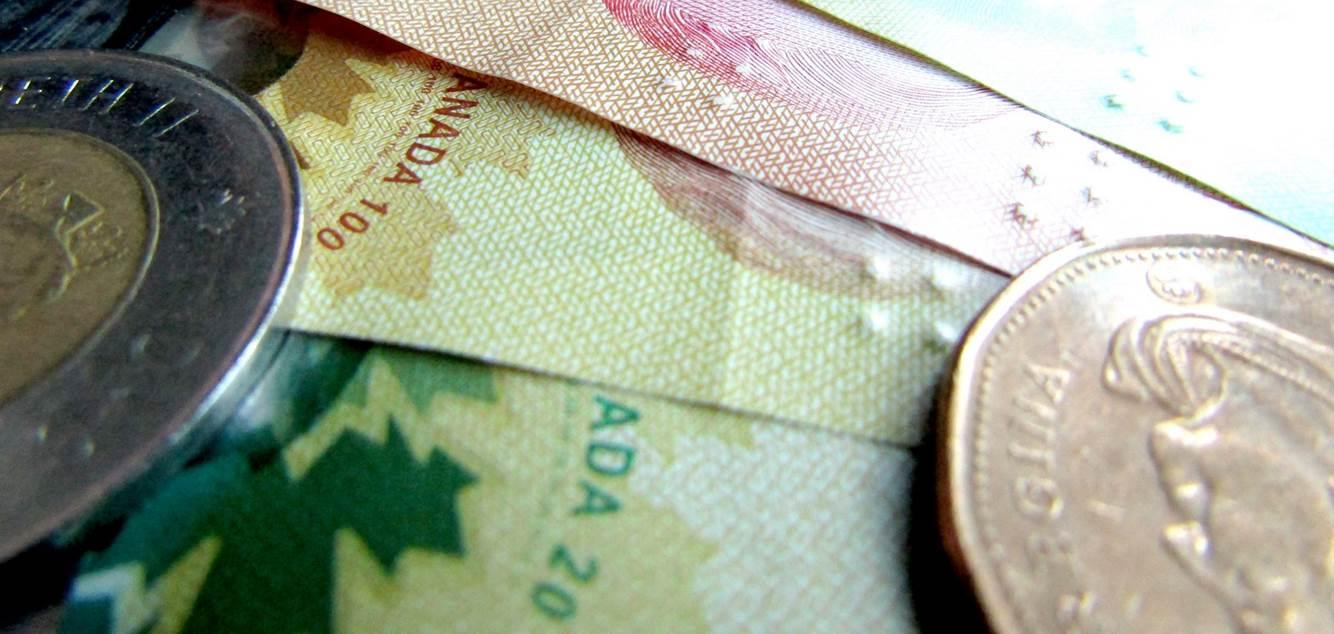 Crédits photo: classe de Pierre-Alain Rinino, Lycée Claudel Ottawa